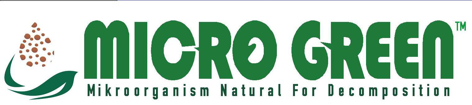 Jurnal Doc : dasar teori tanaman cabai rawit