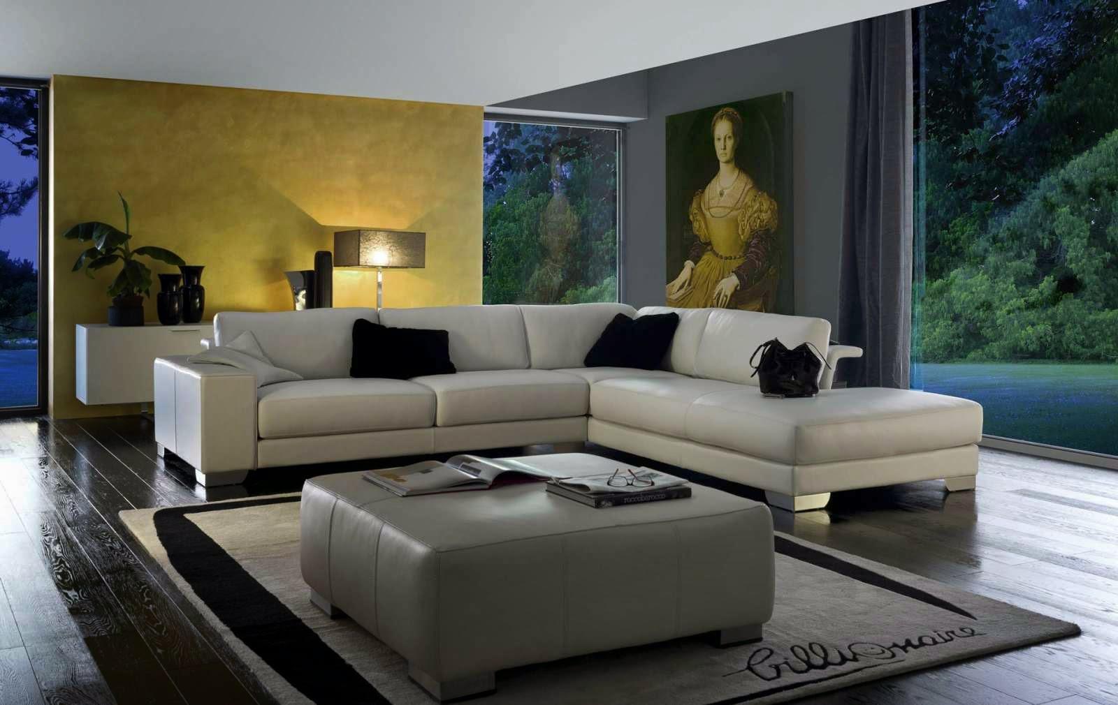 A roma e nelle vicinanze si possono trovare outlet a prezzi interessanti che permettono di risparmiare dal 30 al 50% su un divano già di per sè scontato grazie alle promozioni in corso. Billionarie Il Lusso In Casa Chateau D Ax