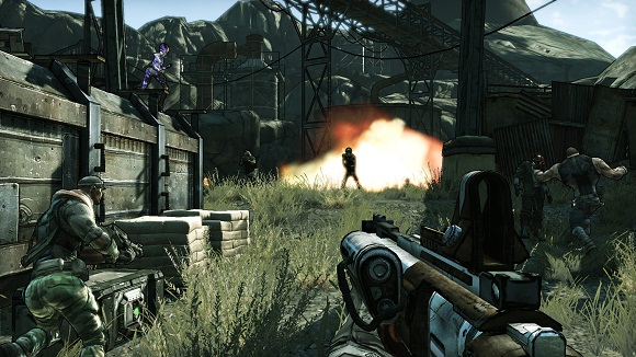 borderlands-game-of-the-year-edition-pc-screenshot-www.ovagames.com-3
