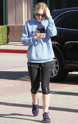 Dakota Fanning Best Pictures News latest