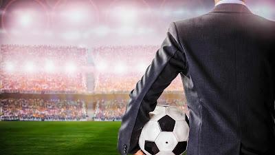Cara Memperbaiki Nama Klub dan Kompetisi di Football Manager 2021 Mobile dan Touch.jpg