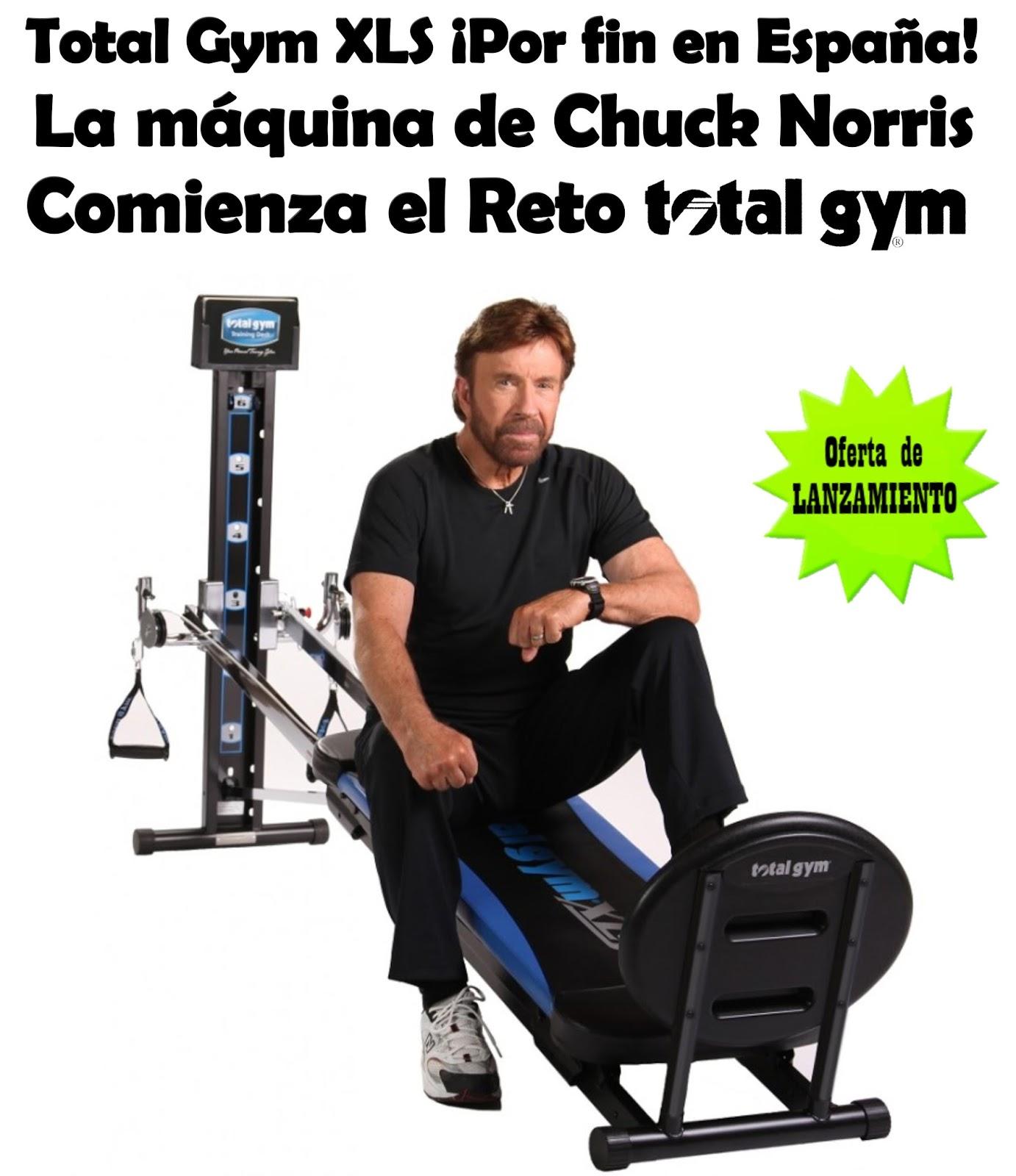 Chuck Norris Tod