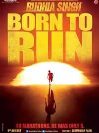 Download Budhia Singh Born to Run 2016 300mb Movie