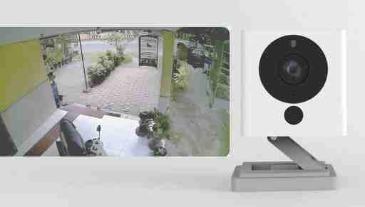 Cara Mengatasi CCTV Xiaofang Tidak dapat Dibuka (Regional Restriction)