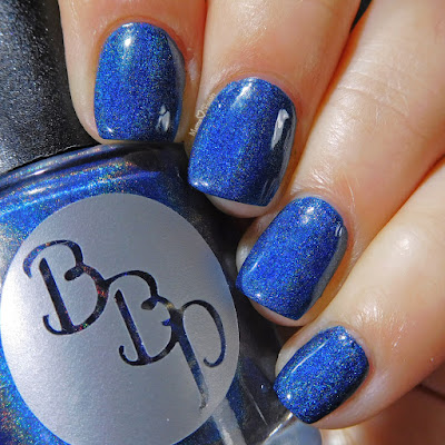 BBP-Blue-Moon-September-Duo-Swatch-1