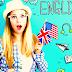 10 sites Top pour apprendre l'anglais facilement et gratuitement