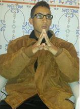 مصطفى العادل