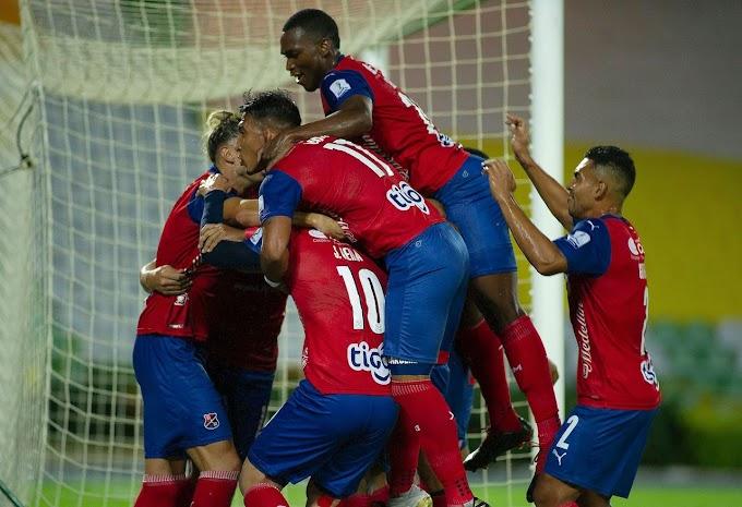 Independiente Medellín y la deuda pendiente en el FPC: Ocho finales en los últimos siete años, pero...