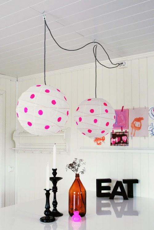 when shabby loves chic deco une touche de rose. Black Bedroom Furniture Sets. Home Design Ideas