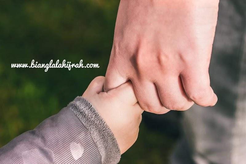 Memahami Inner Child dan Berdamai dengan Luka Batin