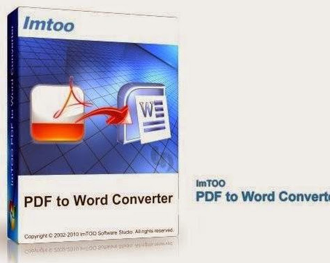 PDF to Word Converter 1.0.3 - Patch Full ~ All About PC