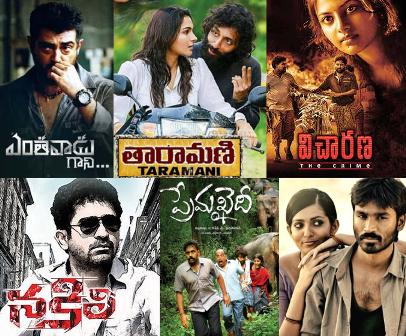 latest-tamil-movies-in-telugu