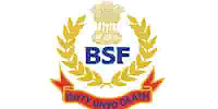 BSF Constable (GD) Exam Date Postponed ,bsf head constable Postponed notice,bsf head constable Postponed notice in hindi ,