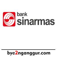 Lowongan Kerja Bank Sinarmas Agustus 2018