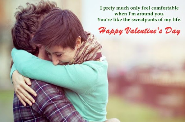 valentine day whatsapp msg valentine day whatsapp status in hindi