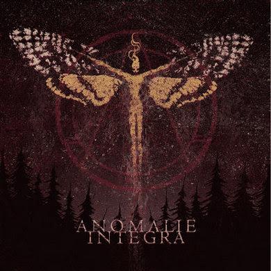 Anomalie_Integra