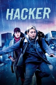 Hacker 2019 Danish 720p BluRay 999MB With Subtitle