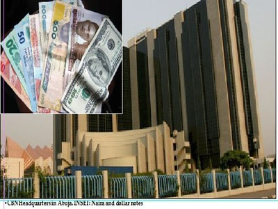 Banks' rules stop BDCs from accessing forex