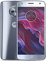 Motorola Moto X4 XT1900-2 Latest Firmware