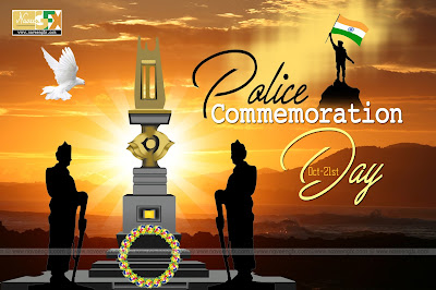 police-commemoration-amaraveerula-day-slogans-quotes-wishes-posters-naveengfx
