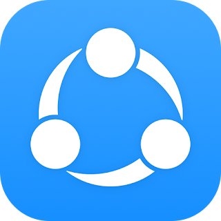 Share it for Android Download 2019 by Sure Apk.