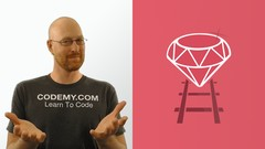 Ruby On Rails For Web Development