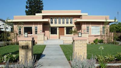prairie style house 02