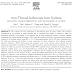 Isoflavonas antitireoidianas da soja: isolamento, caracterização e mecanismos de ação.