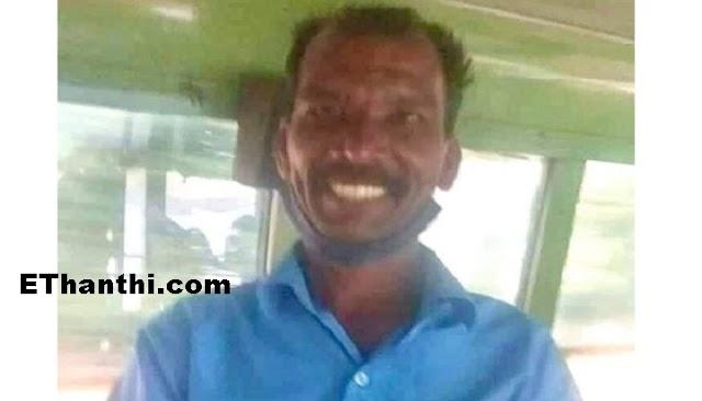ஊனமுற்றர்களுக்கு இலவசமாக டிக்கட் கொடுக்கும் ஷார்ட்டேஜ் பாபு !