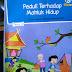 Kunci Jawaban Pembelajaran 2 Tema 3 Kelas 4 SD/MI Halaman 55 56 57 58 59 Buku Tematik Siswa Peduli Terhadap Mahluk Hidup