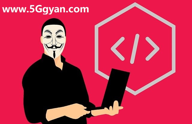 eLearning Penetration testing Professional course