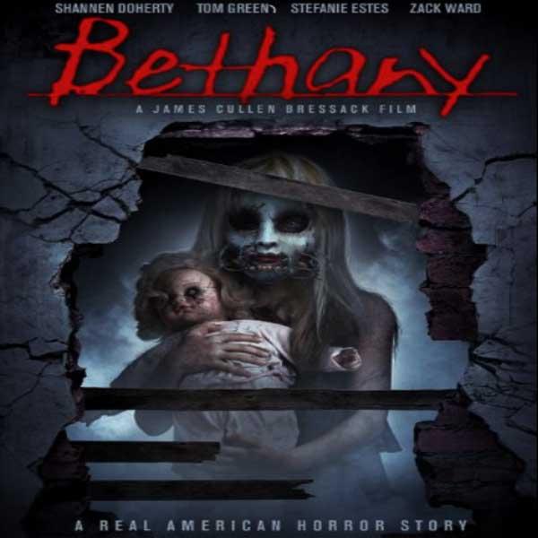 Bethany, Bethany Synopsis, Bethany Trailer, Bethany Review