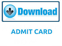Assam ANM Admit Card
