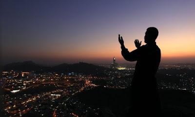 Islam Bukan Agama?
