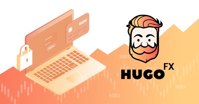 What is HugosWay?  HugosWay real review | Before Invest Must Read