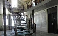 Ένα μουσείο για τον συγγραφέα Ιάκωβο Καμπανέλλη