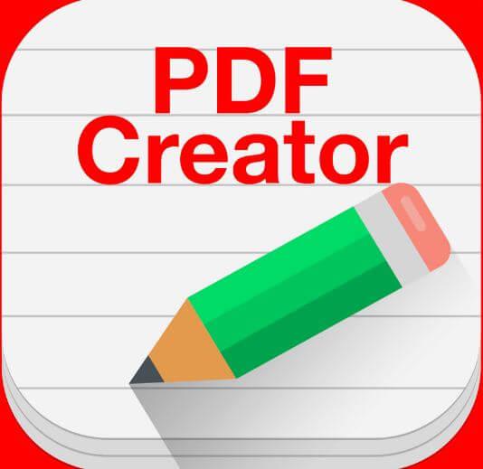 أفضل, برنامج, لانشاء, وصناعة, ملفات, بى, دى, اف, PDF, مجاناً