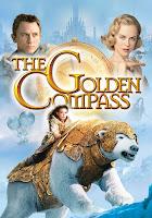 The Golden Compass 2007 Dual Audio Hindi 720p BluRay