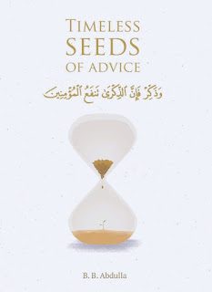 Timeless Seeds of Advice: The Sayings of Prophet Muhammad ﷺ , Ibn Taymiyyah