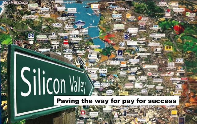 Pusat inovasi teknologi serupa Silicon Valley akan dibangun di Papua