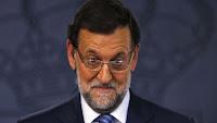 mariano rajoy, presidente del gobierno, gobierno, españa, partido popular