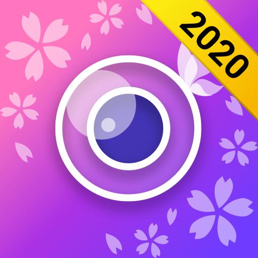 YouCam Perfect – Best Selfie Camera & Photo Editor v5.49.0 [Premium]