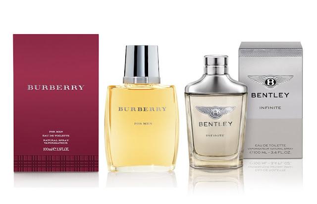 en iyi erkek parfüm markaları