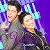 Nickelodeon divulga primeiros PROMOS de ''Kally's Mashup'', sua nova novela juvenil