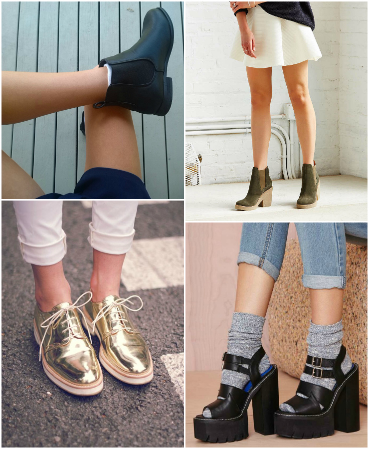 shoes-inspiration