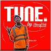 [Music] Stanzy Feli - Tune (prod. Markshedy) #Arewapublisize