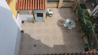chalet adosado en venta en Castilleja de Guzman