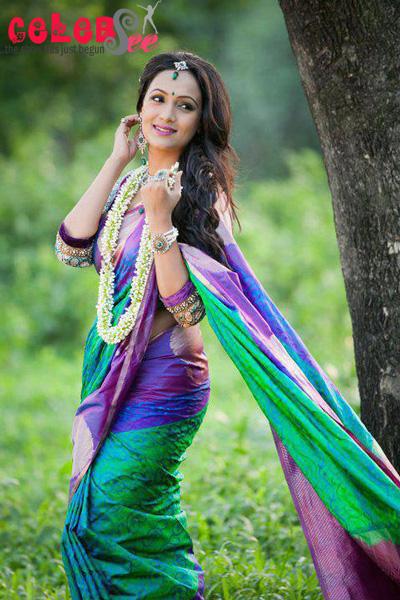 Celebsview Bangladeshi Model Afsana Ara Bindu