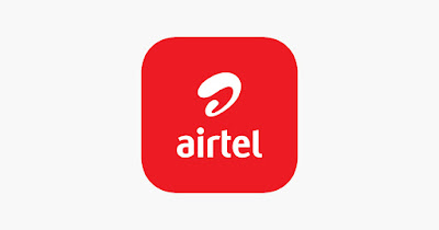 Airtel Free Browsing Cheat For March & April 2019