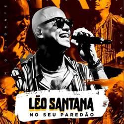 Empina E Treme – Leo Santana